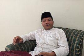 "Ini kata MPU terkait Aplikasi ""Kitab Suci Aceh"""