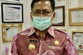 Wali kota apresiasi Kecamatan Baiturrahman tuntas saluran BLT