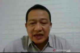 Bakal calon perseorangan Indramayu minta KPU tiadakan verifikasi faktual