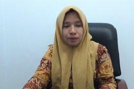 KPU Malut bahas persiapan Pilkada delapan kabupaten/kota
