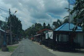 Wisata percandian Muara Jambi menunggu dibuka di awal 'new normal'