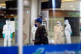 Hasan Aminudin desak pemerintah rampungkan regulasi pesantren sambut normal baru