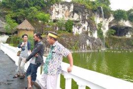 Pemkab Gresik dukung pembukaan wisata Setigi dengan protokol COVID-19