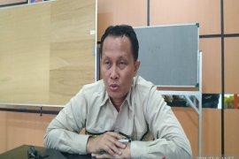Kakanwil Bulog Papua: Kasus penyalahgunaan beras di Arso bukan bansos