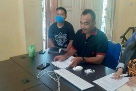 Bawaslu Kabupaten Tabalong siap awasi pelaksanaan Pilkada 2020