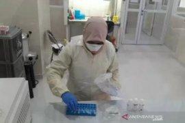 Pasien sembuh dari COVID-19 di DIY bertambah jadi 167 orang