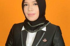KPU :  sejumlah PPS di Malut belum dilantik