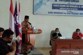 Jika pegawai positif COVID-19, Gubernur Bali beri sanksi kepala OPD
