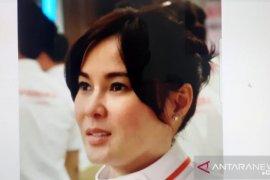Li Claudia Chandra: Pandemik tidak halangi makna Hari Pancasila