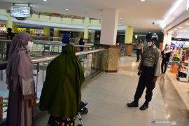Empat perniagaan di Riau abaikan protokol kesehatan COVID-19, bagaimana sanksinya?