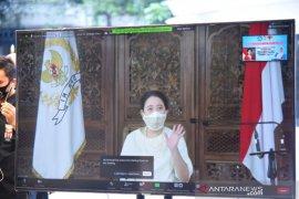 Ketua DPR: Pemerintah dengarkan aspirasi warga sebelum terapkan normal baru