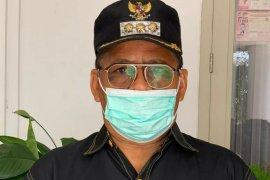 Kata wali kota: perwal wajib masker berlaku hingga 31 Mei 2020