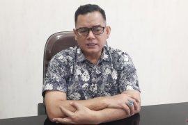 Dewan minta Dinkes Kota Pontianak tetap maksimalkan layanan imunisasi