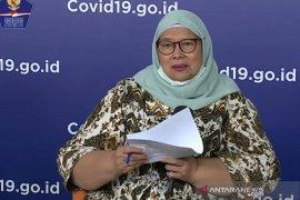 Pakar sebut vaksin COVID-19 tidak bisa ditemukan dalam waktu singkat