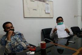 Warga Situbondo laporkan dugaan pungutan liar penyaluran BST Kemensos
