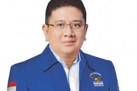 Fraksi Demokrat puji Pemprov Jawa Barat terkait penanggulangan COVID-19