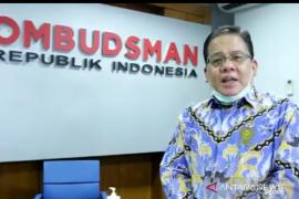 Ombudsman RI ungkap hasil pemeriksaan tata kelola Kampung Arab Cisarua Bogor