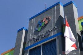 Kota Malang inflasi 0,27 persen, tertinggi di Jatim