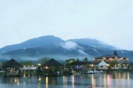 Objek wisata Syaakira View and Resto segera buka kembali
