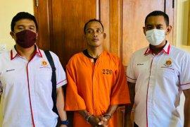 Polresta Denpasar tangkap anggota ormas terakit kasus penganiayaan
