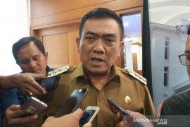 Pemkot Cirebon kembali perpanjang masa belajar di rumah