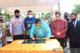 Wali kota berharap ekonomi Banjarbaru membaik