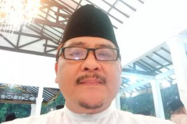 Kabupaten Asahan kembali perpanjang belajar dari rumah