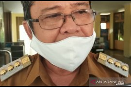 Bupati Gorontalo Utara pastikan PSBB tahap tiga semakin diperketat