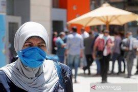 Kasus positif COVID-19 di Mesir melampaui  angka 50.000