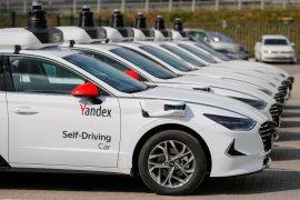Hyundai tutup pabrik di Chennai untuk pembaruan teknologi