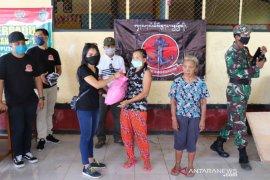 Tingkat kesembuhan pasien COVID-19 di Buleleng capai 78 persen