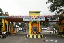 Bupati Cianjur pastikan tempat wisata dibuka dalam waktu dekat