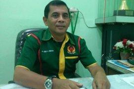 KONI Medan dukung rencana Kemenpora terapkan protokol kegiatan olahraga