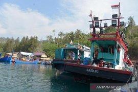 Soal relaksasi kredit nelayan, begini tanggapan panglima laot