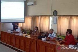"""KPU Bali dan ribuan penyelenggara pilkada siap ikuti """"rapid test"""""""