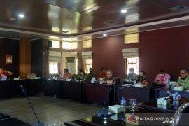 Disdik Bangka Belitung  gelar ujian kenaikan kelas daring