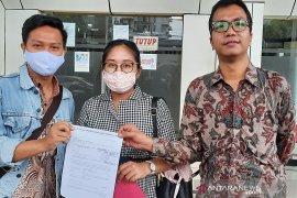 Polda Metro Jaya siap hadapi gugatan praperadilan aktivis Ravio Patra
