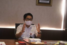 Badung siapkan regulasi 'New Normal' dalam pelayanan publik
