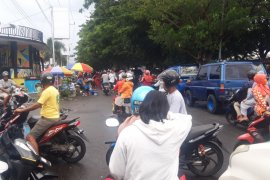 Ketua DPRD setuju terapkan normal baru di Ternate