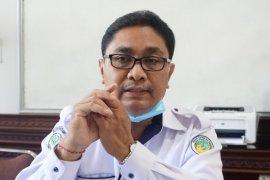 Tiga dokter residen RS Sanglah terkonfirmasi positif COVID-19