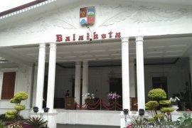 Calon jamaah haji Kota Bogor diimbau ikuti keputusan pemerintah