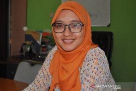 KPU Belitung Timur aktifkan kembali PPK dan PPS