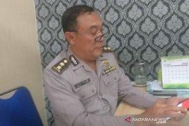 3.322 kendaraan diputar balik selama Operasi Ketupat Toba di Sumut