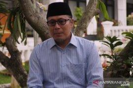 Pemkot Sukabumi siapkan program pemulihan UMKM terdampak corona