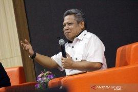 Bupati Muda kukuhkan 1.803 Duta Normal Baru Kabupaten Kubu Raya