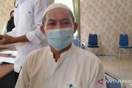 Kemenag Bangka: 290 calon haji batal berangkat ke Mekkah