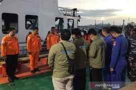 Basarnas masih cari 4 nelayan hilang di perairan Bengkulu