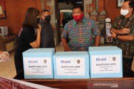 Buleleng ikuti keputusan Pemprov Bali untuk Normal Baru