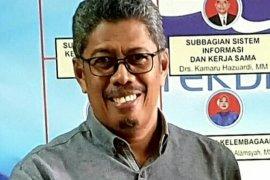 UMSU Peringkat 1 PTS di Sumatera