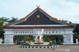 Universitas Jambi persiapkan penyelenggaraan UTBK